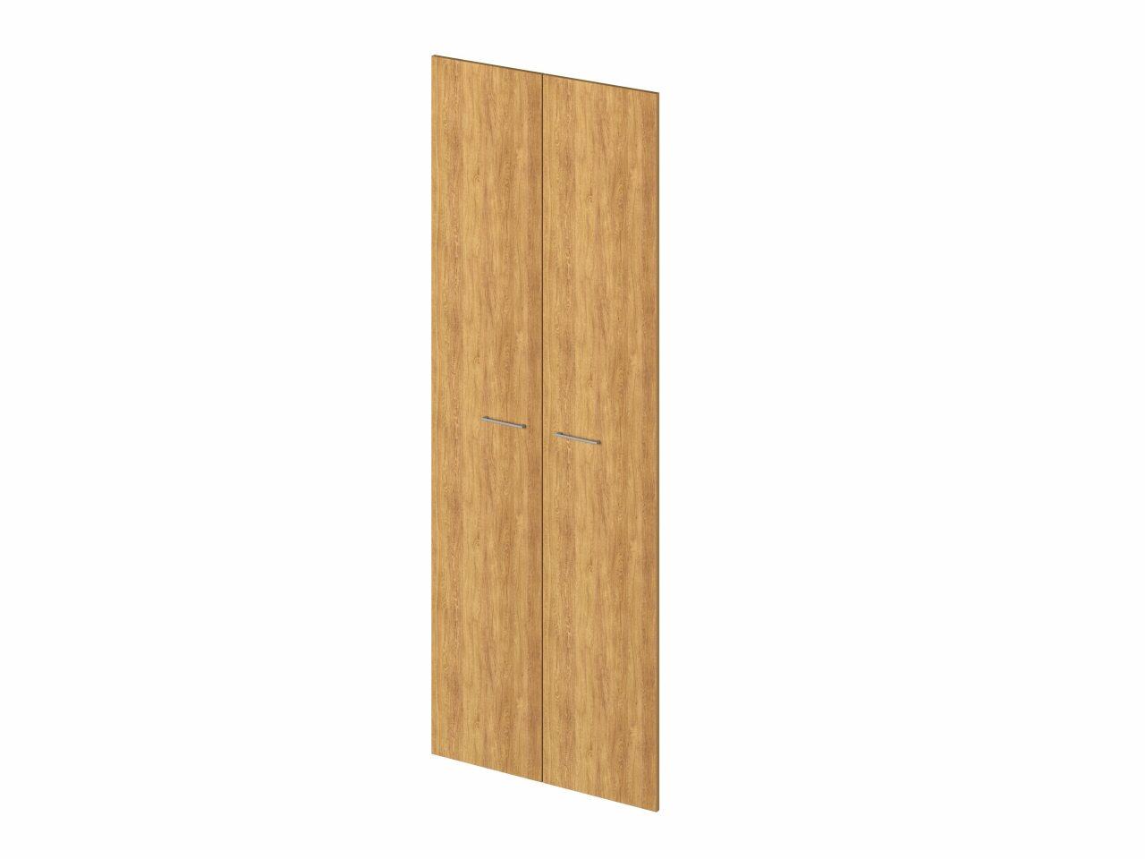 Двери высокие - фото 3