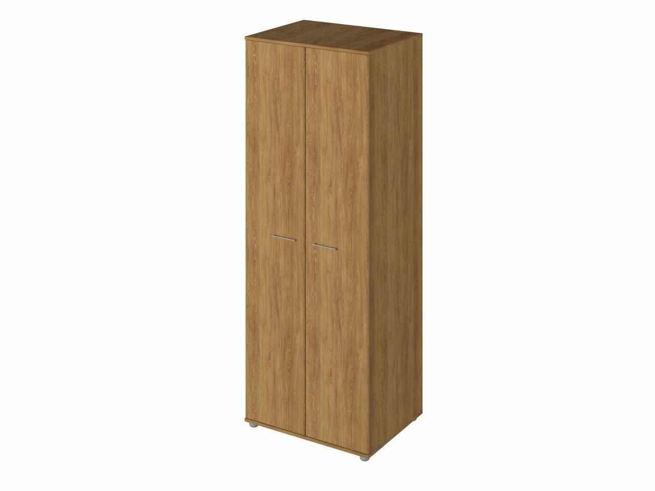 Шкаф для одежды - фото 3