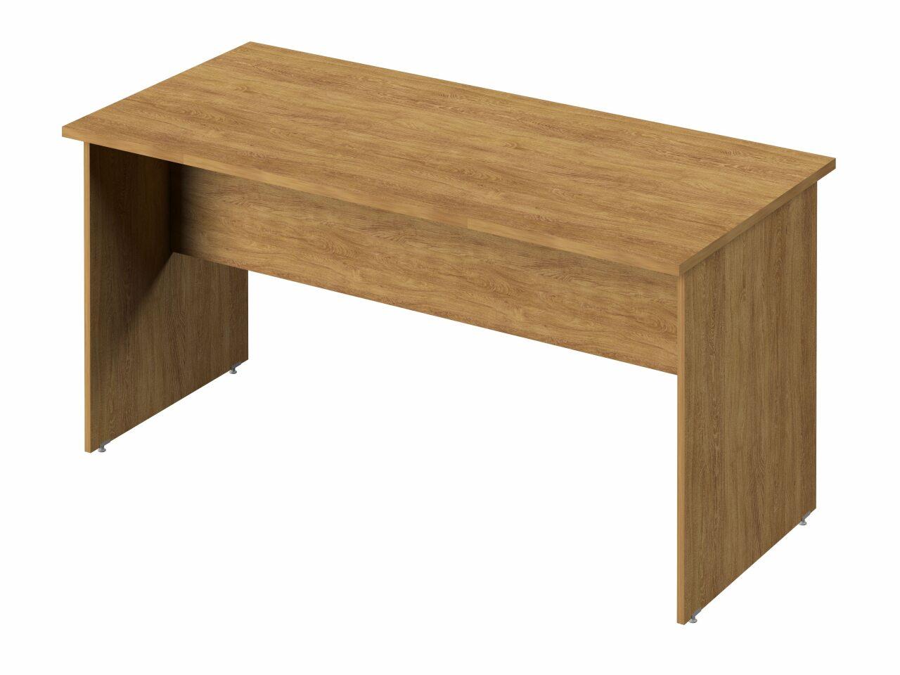 Стол заседаний прямой - фото 4