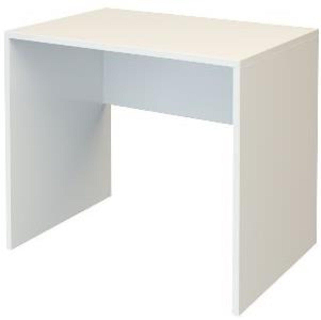 Стол рабочий  Арго 90x60x76 - фото 5