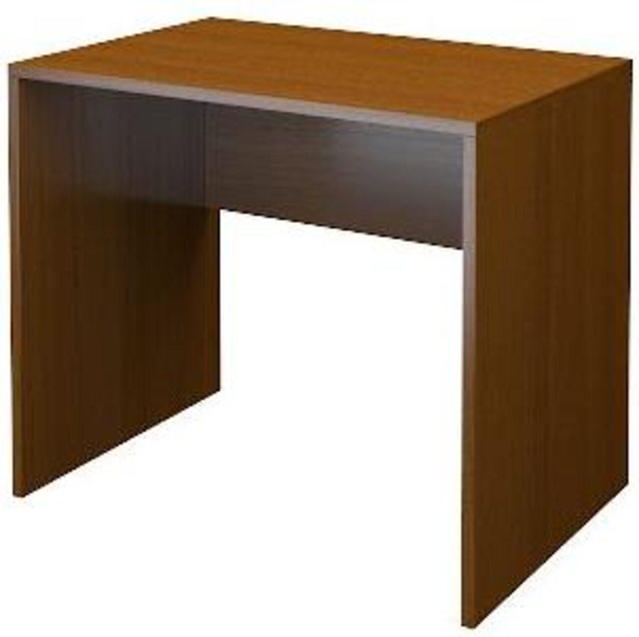 Стол рабочий  Арго 90x60x76 - фото 3