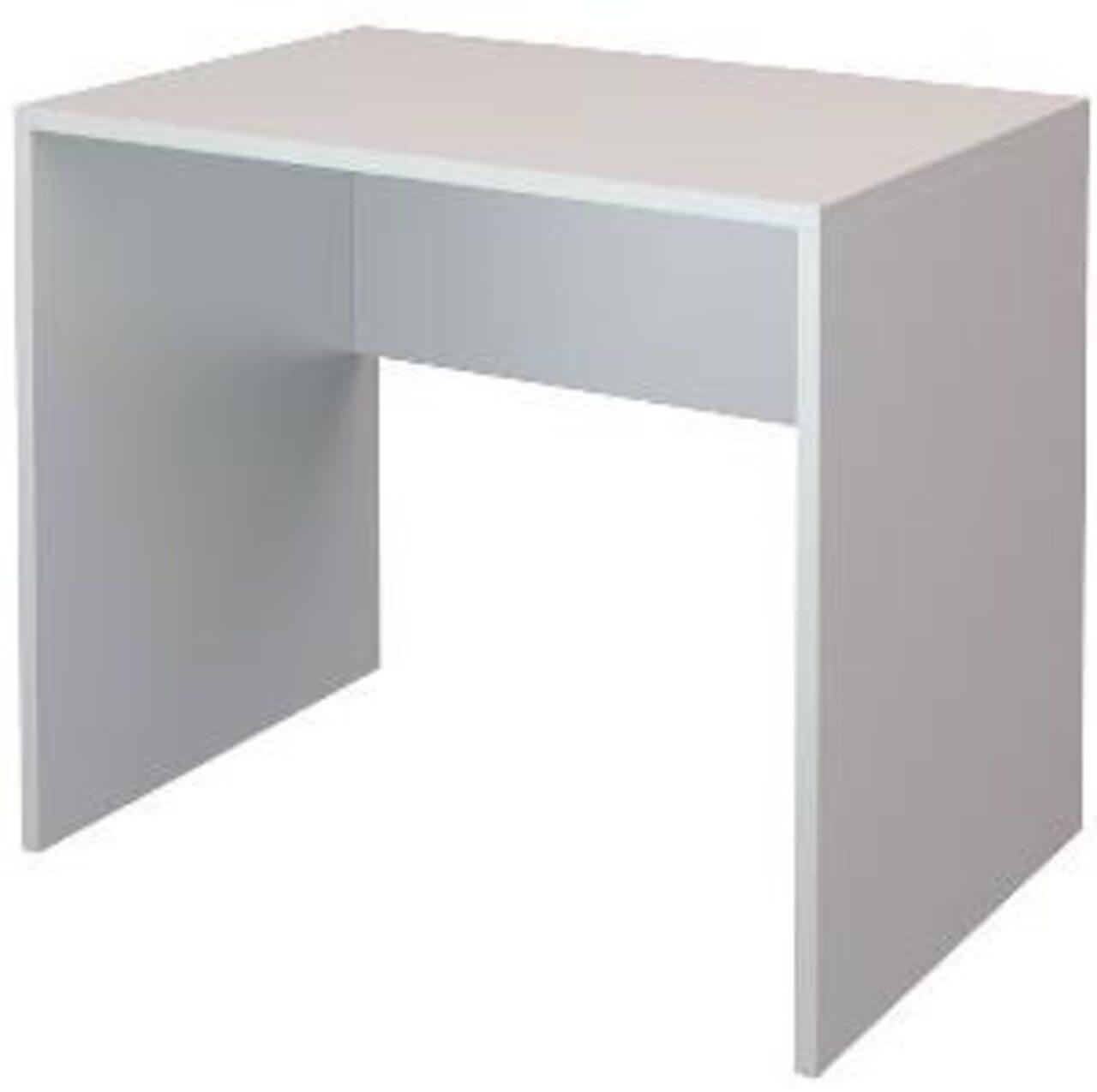 Стол рабочий  Арго 90x60x76 - фото 4