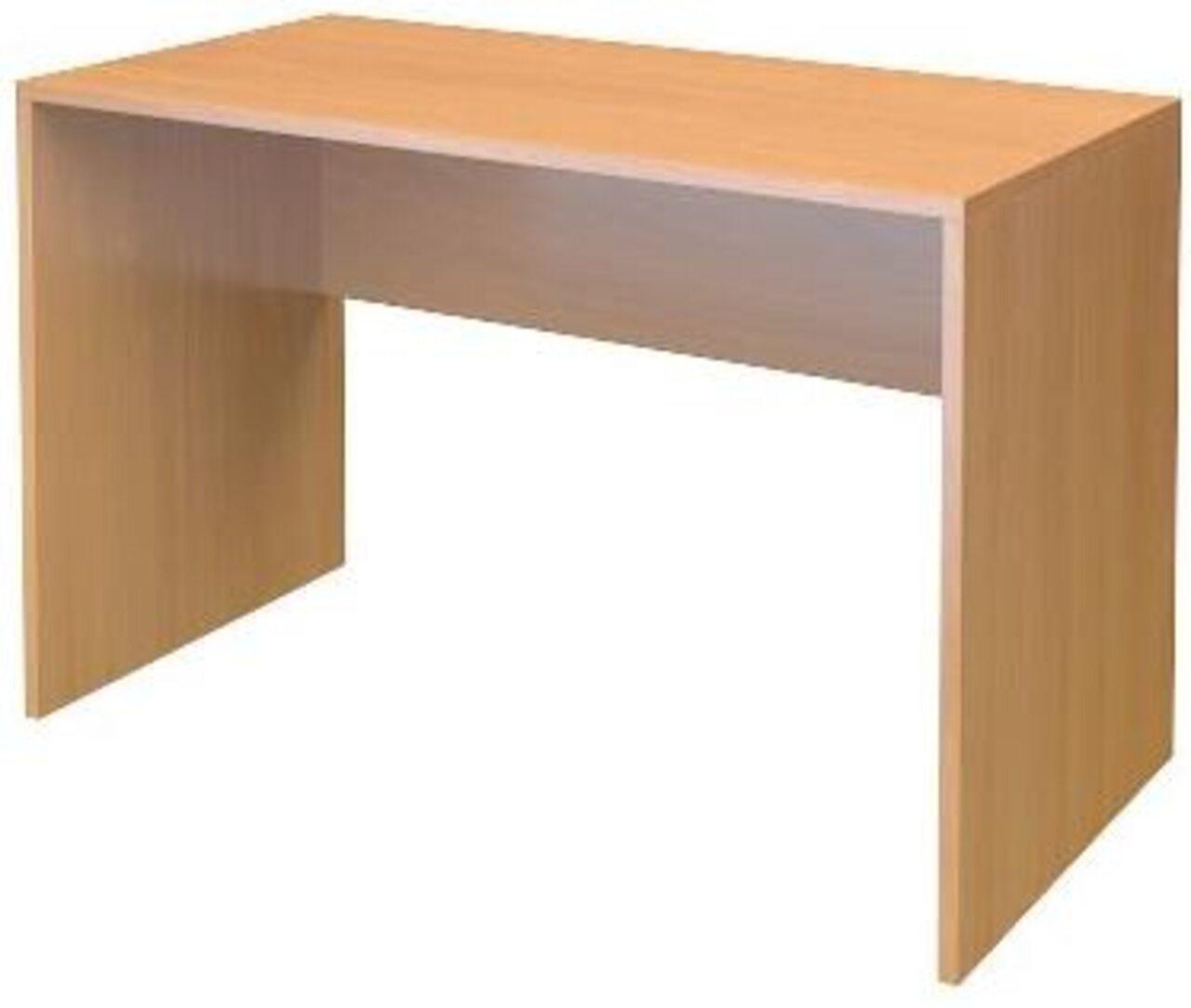 Стол рабочий  Арго 120x60x76 - фото 2