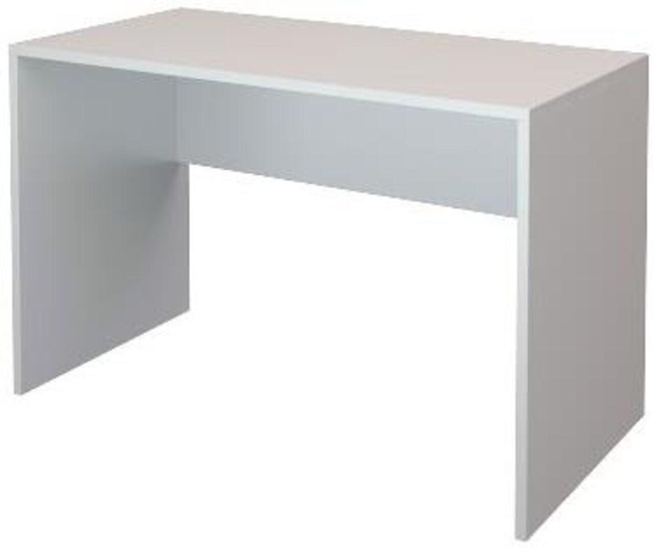 Стол рабочий  Арго 120x60x76 - фото 4