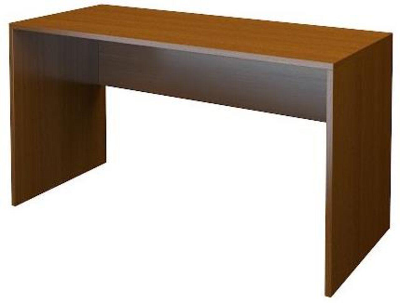 Стол рабочий  Арго 140x60x76 - фото 2