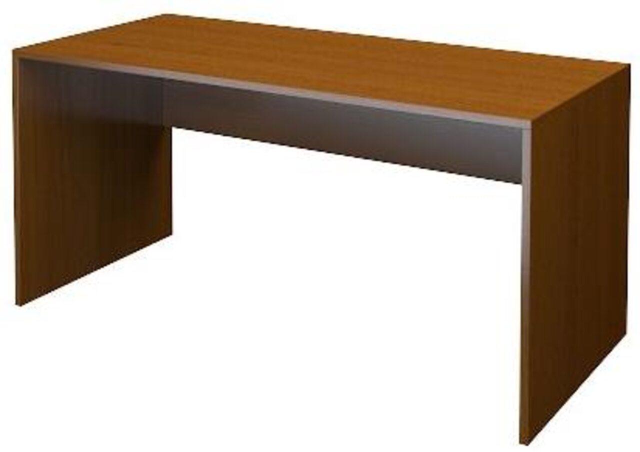Стол рабочий  Арго 160x73x76 - фото 3