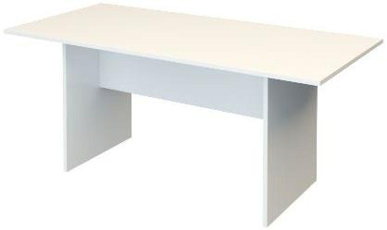 Стол для заседаний Арго 180x85x76 - фото 5