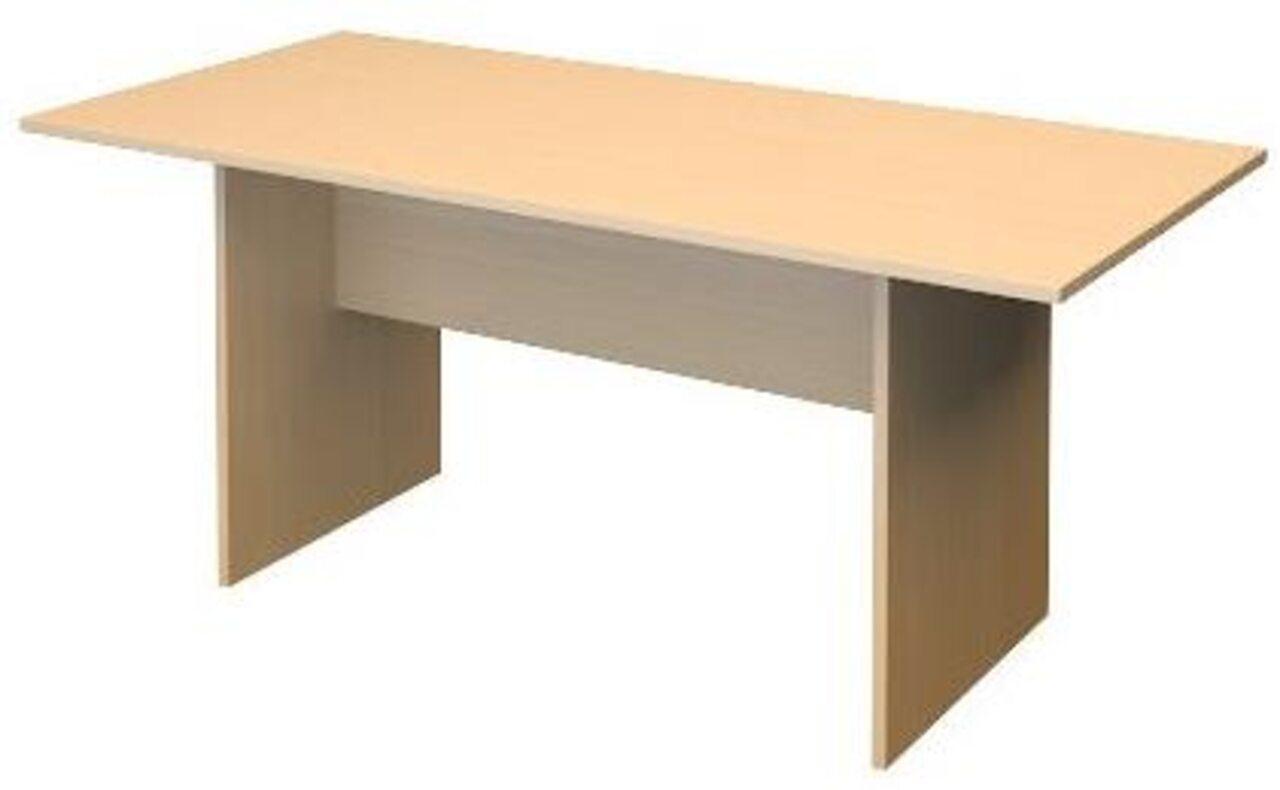 Стол для заседаний Арго 180x85x76 - фото 7