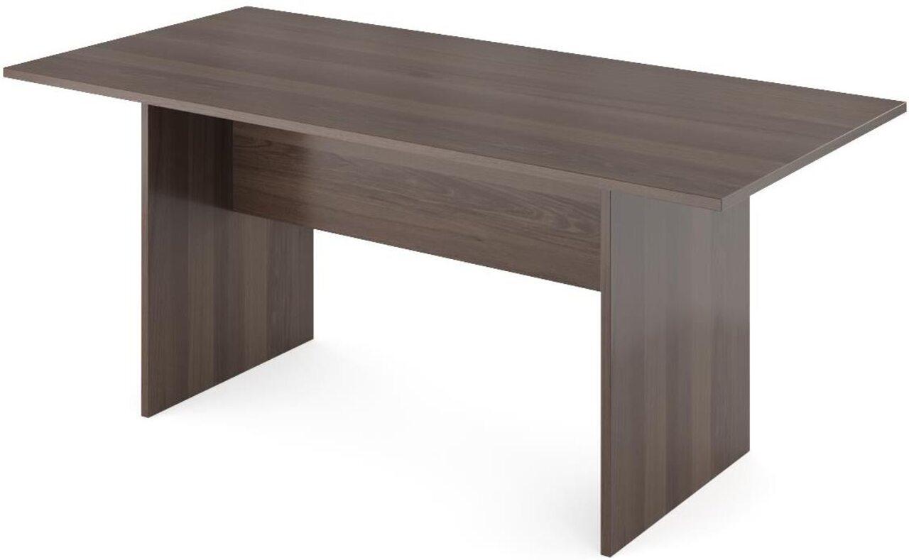 Стол для заседаний Арго 180x85x76 - фото 8
