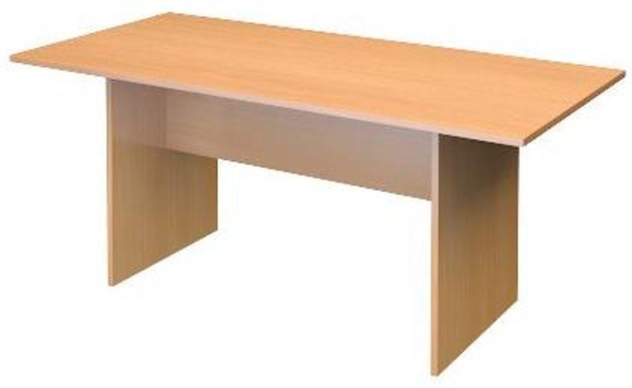 Стол для заседаний Арго 180x85x76 - фото 2