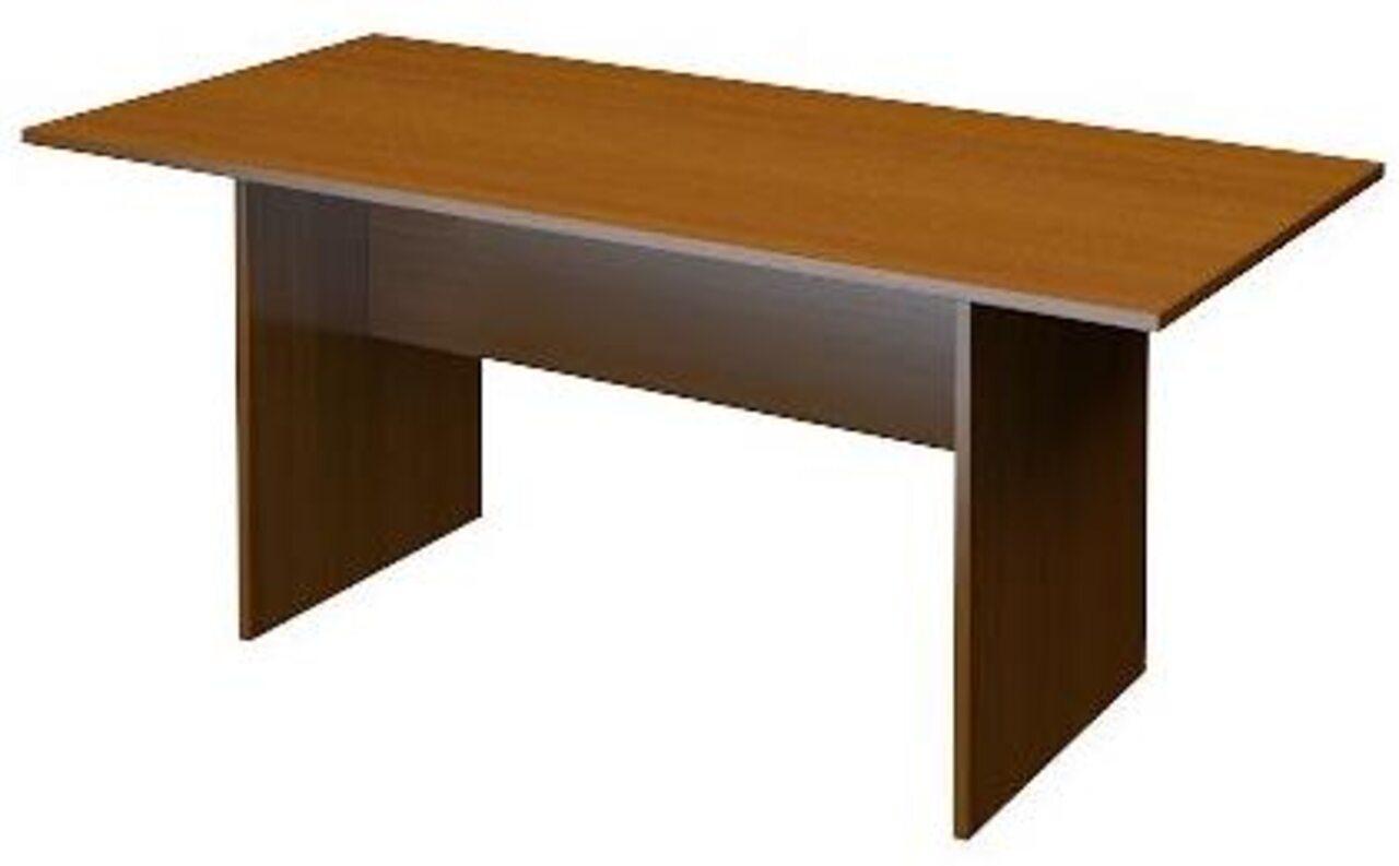 Стол для заседаний Арго 180x85x76 - фото 3