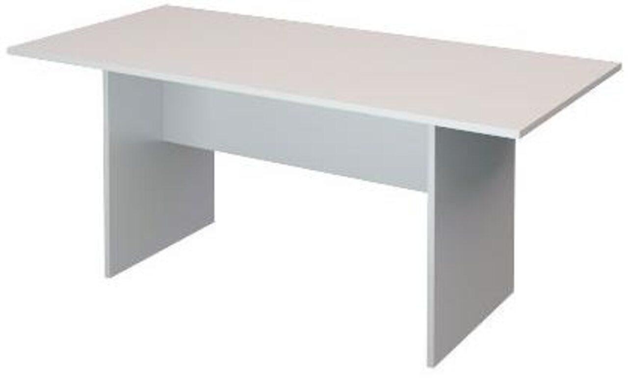 Стол для заседаний Арго 180x85x76 - фото 4