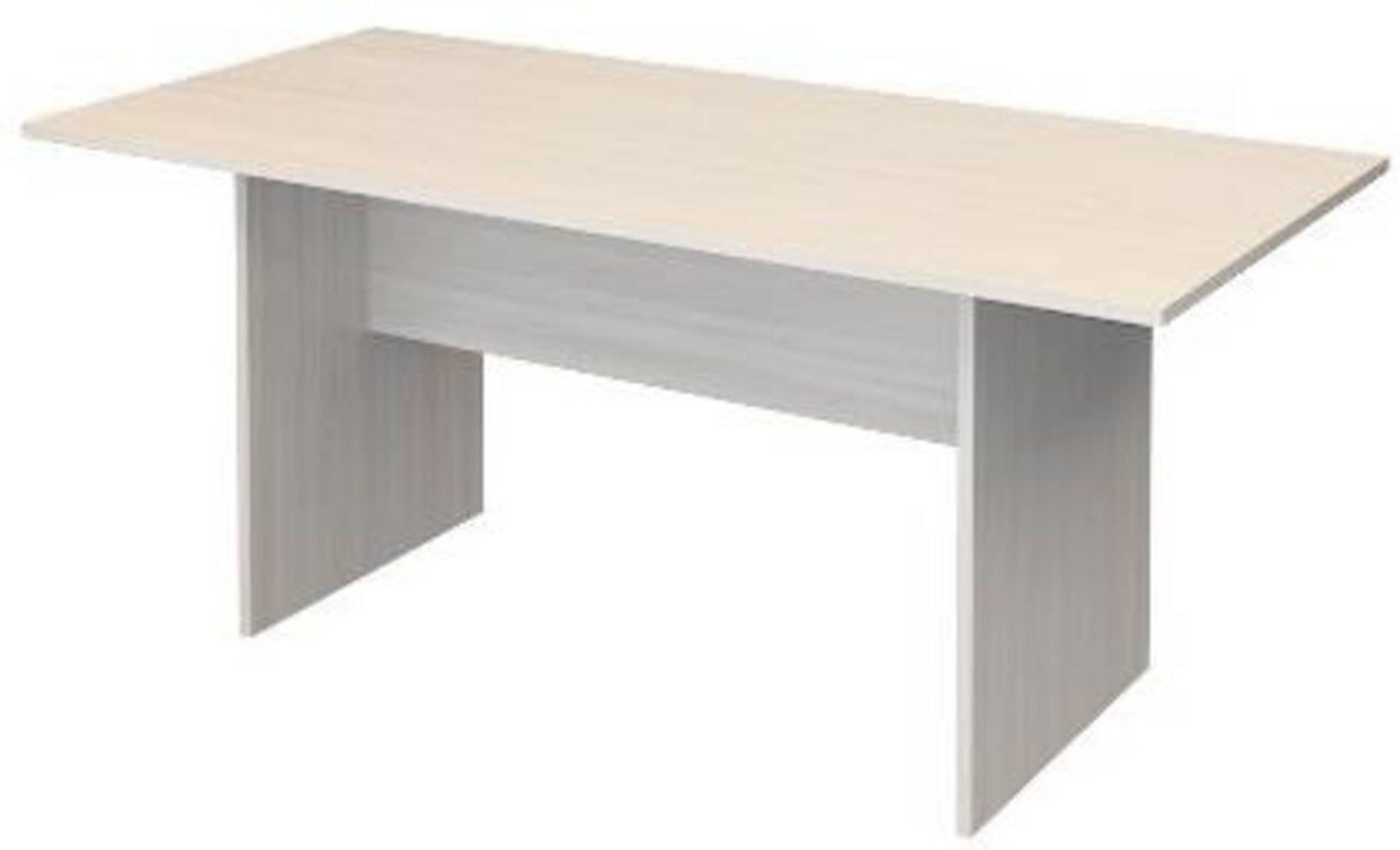 Стол для заседаний Арго 180x85x76 - фото 6