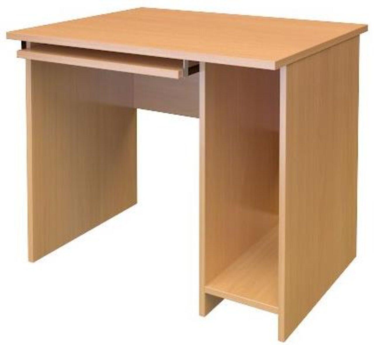 Стол компьютерный  Арго 90x73x76 - фото 2