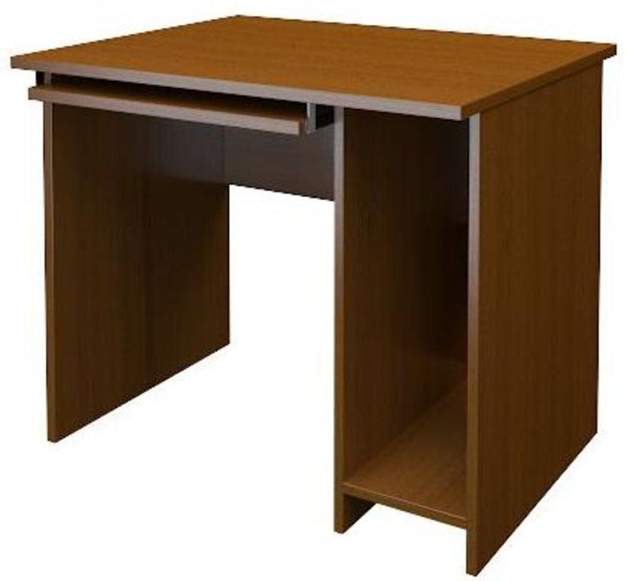 Стол компьютерный  Арго 90x73x76 - фото 3