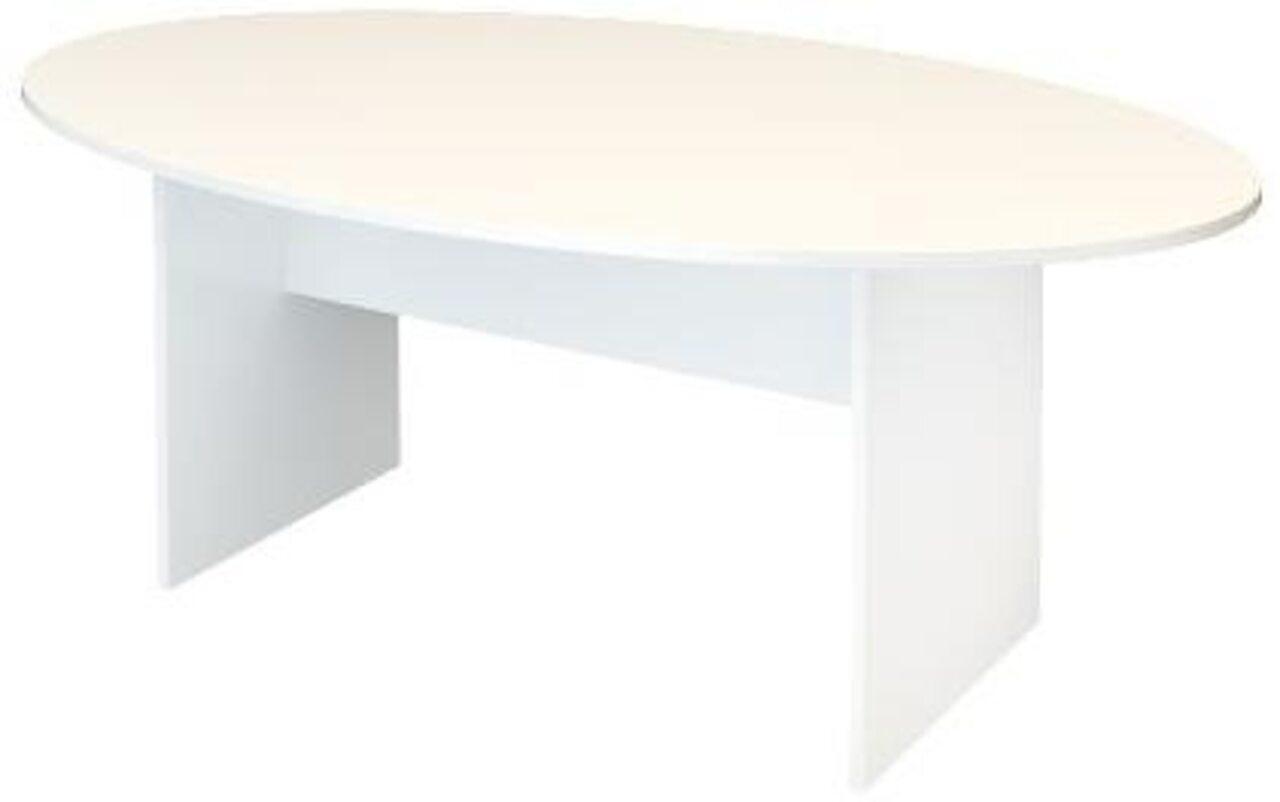 Стол для заседаний Арго 200x120x76 - фото 5