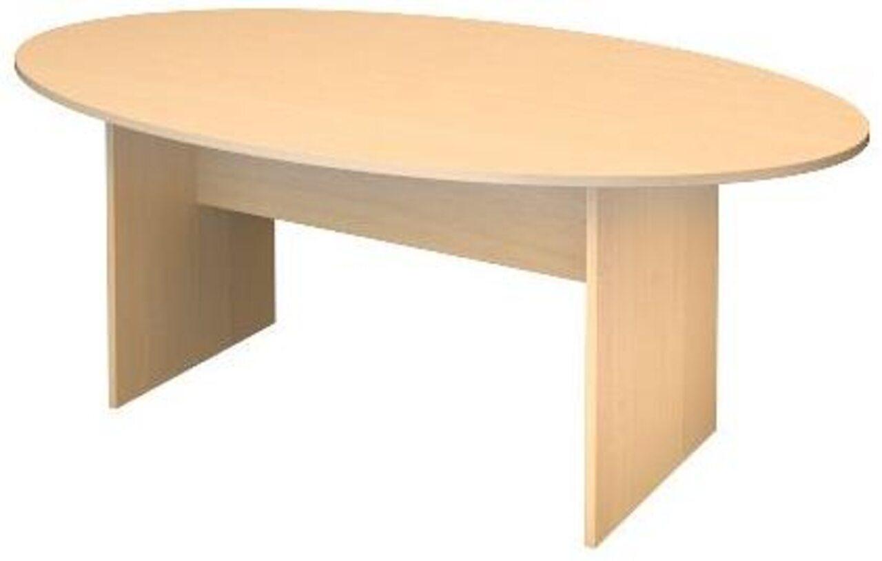 Стол для заседаний Арго 200x120x76 - фото 7