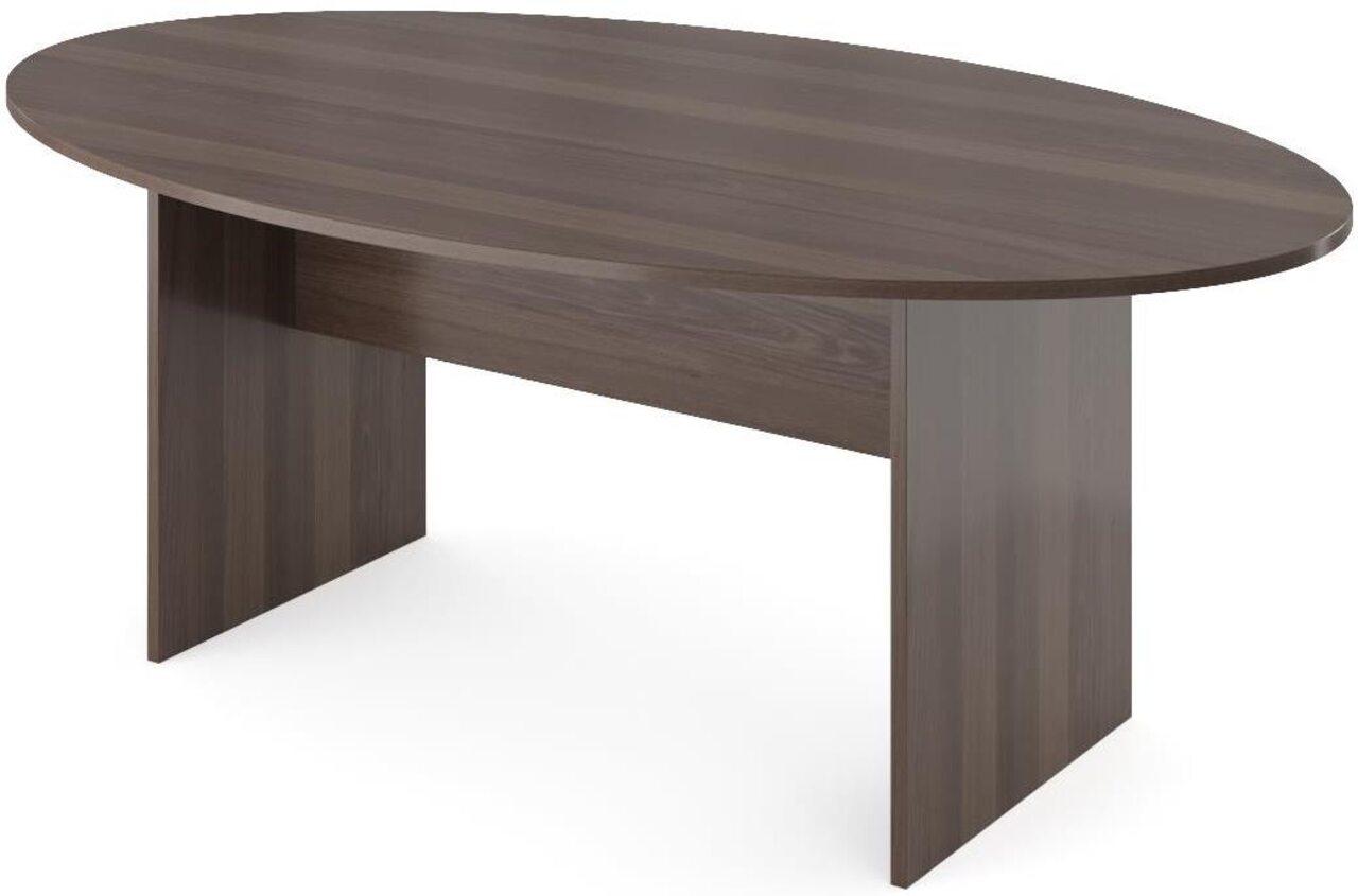 Стол для заседаний Арго 200x120x76 - фото 8