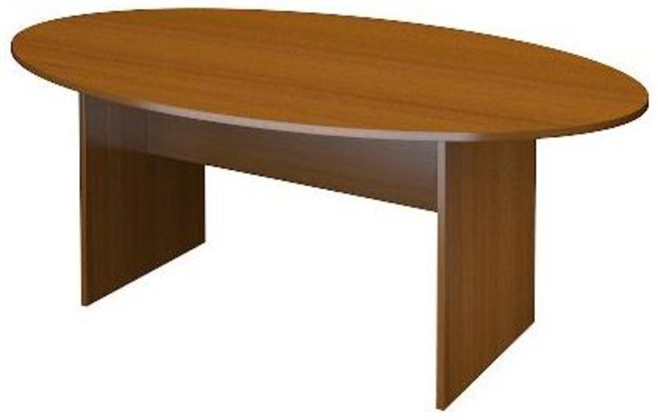Стол для заседаний Арго 200x120x76 - фото 3