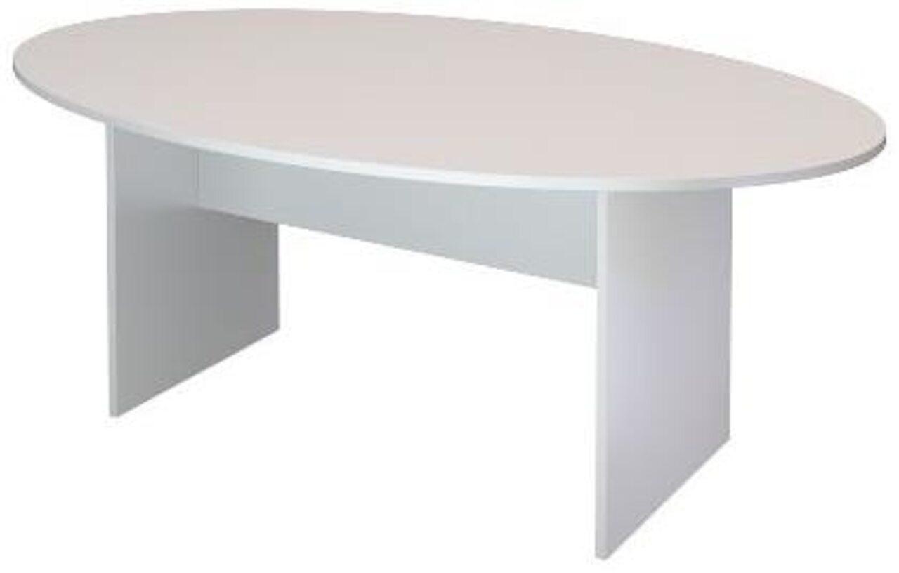 Стол для заседаний Арго 200x120x76 - фото 4