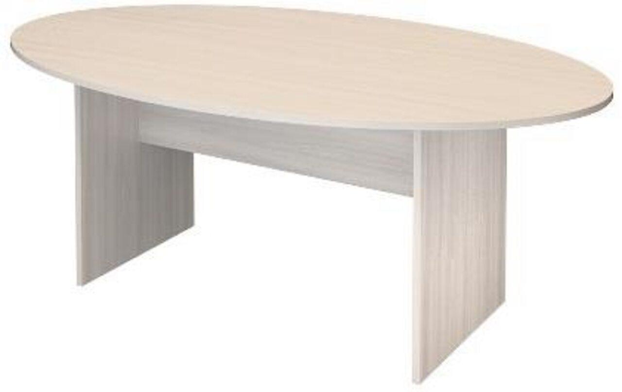 Стол для заседаний Арго 200x120x76 - фото 6