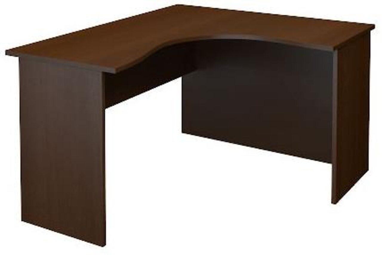 Стол компактный правый  Арго 140x120x76 - фото 3