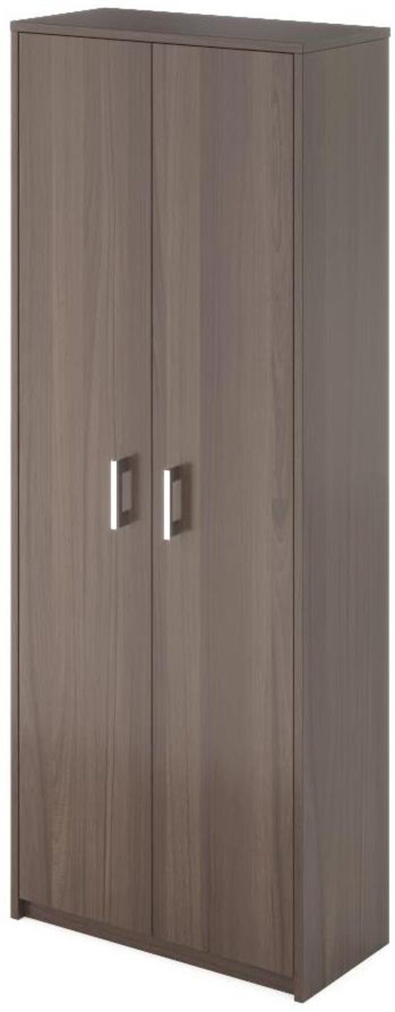 Шкаф для одежды  Арго 77x58x200 - фото 8