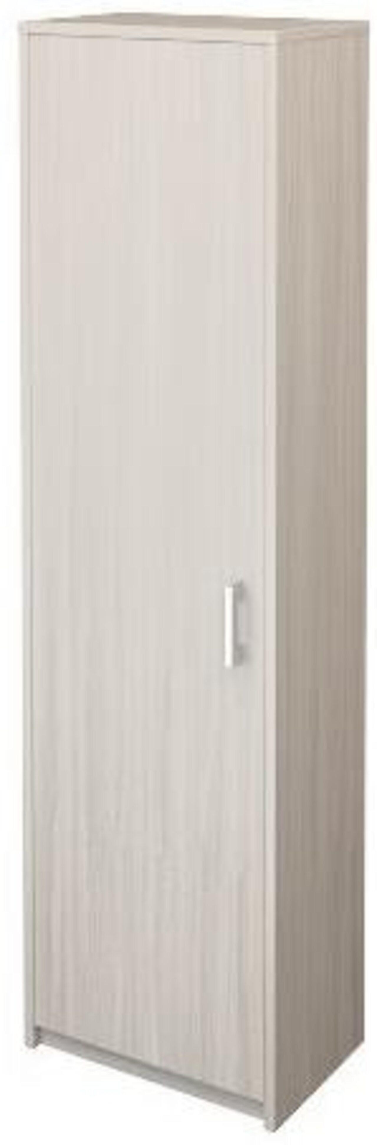 Шкаф для одежды  Арго 56x37x200 - фото 6