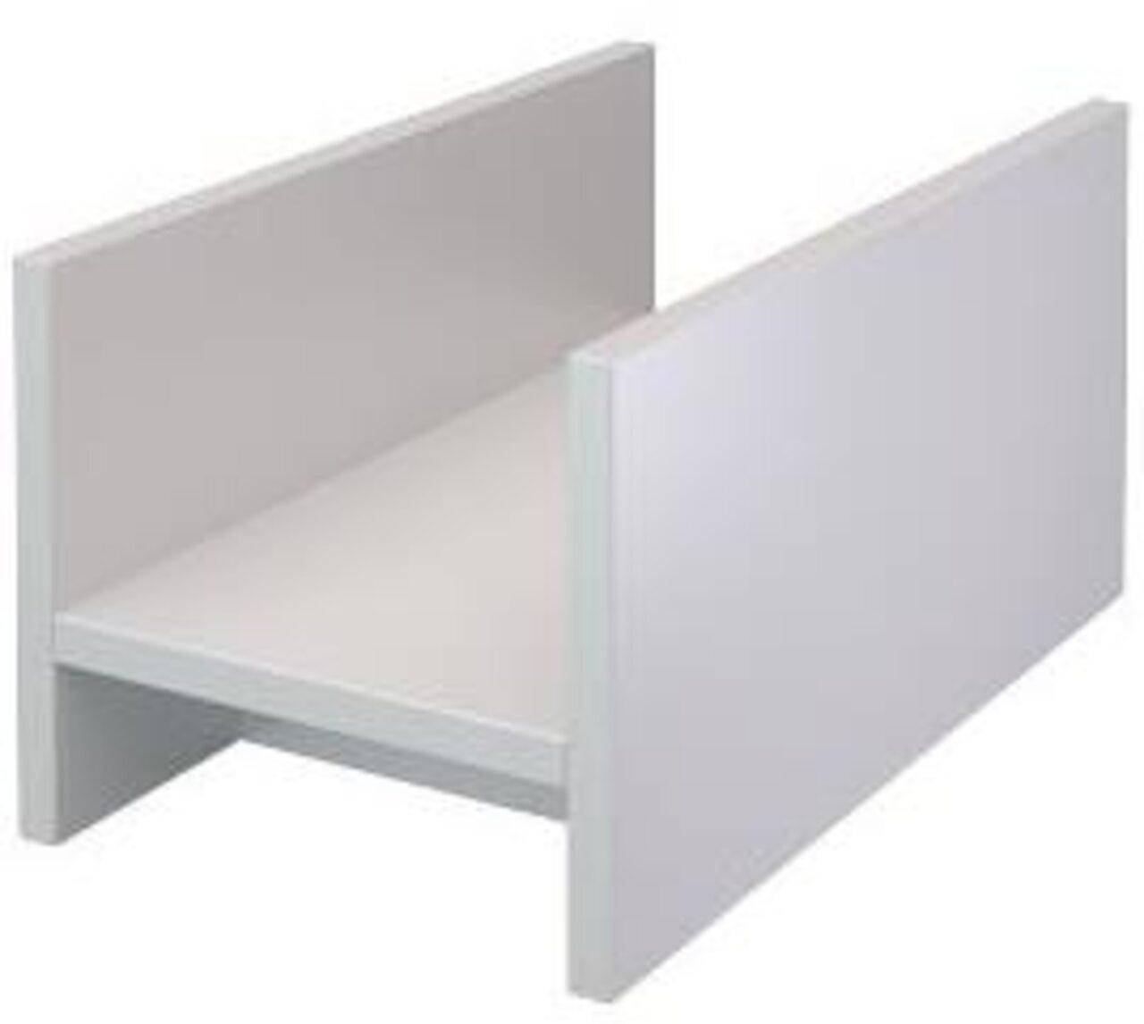 Подставка под системный блок  Арго 25x46x22 - фото 3