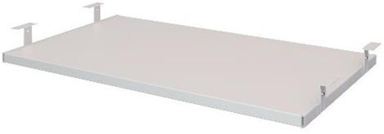 Полка для клавиатуры  Арго 59x35x2 - фото 4