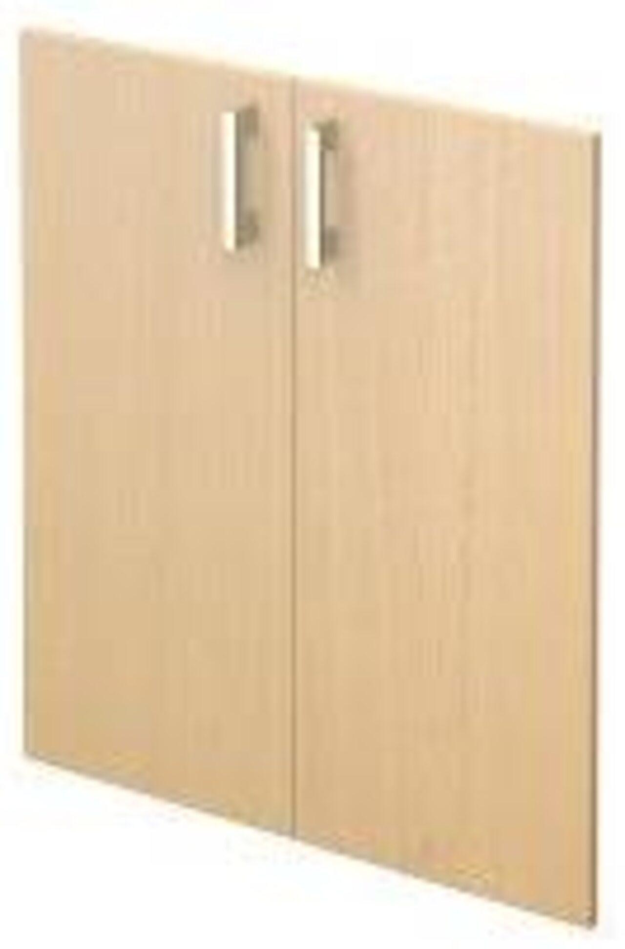 Двери для широких стеллажей - фото 2