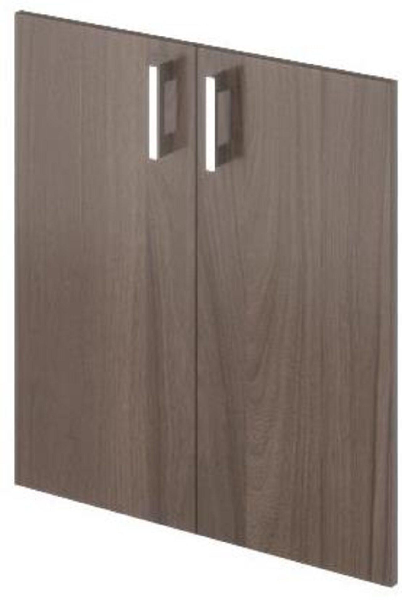 Двери для широких стеллажей - фото 4