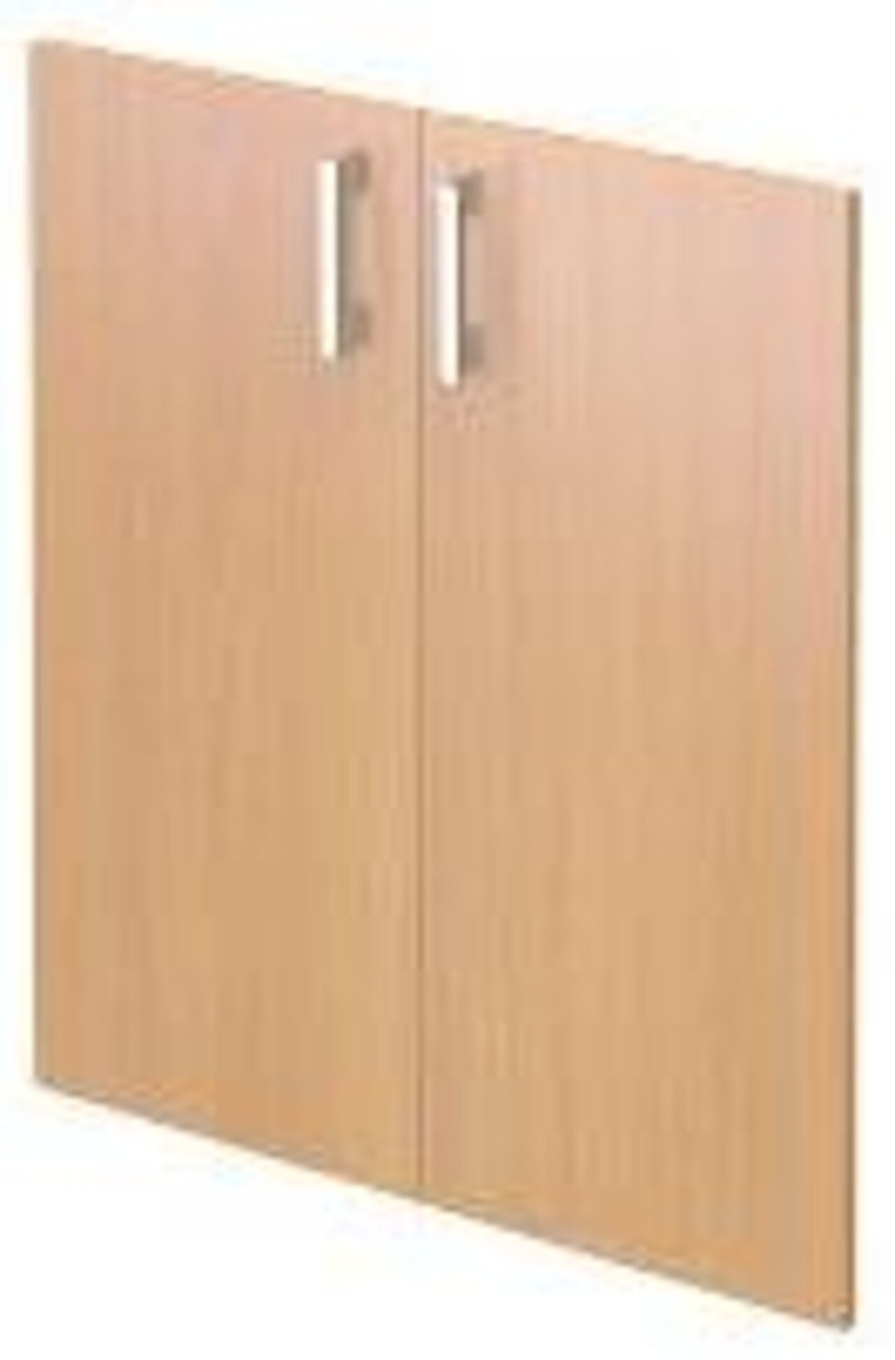 Двери для широких стеллажей - фото 6