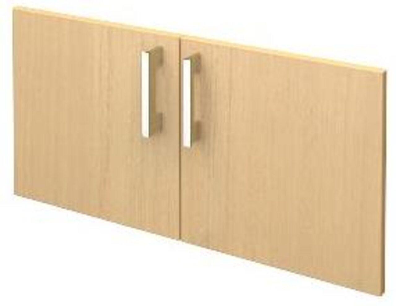 Двери для антресоли  Арго 71x2x39 - фото 7