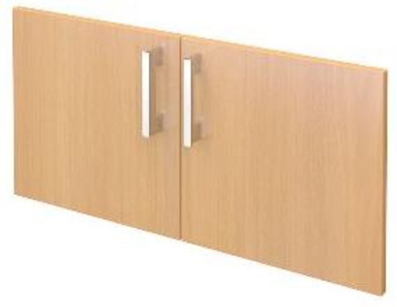 Двери для антресоли  Арго 71x2x39 - фото 2