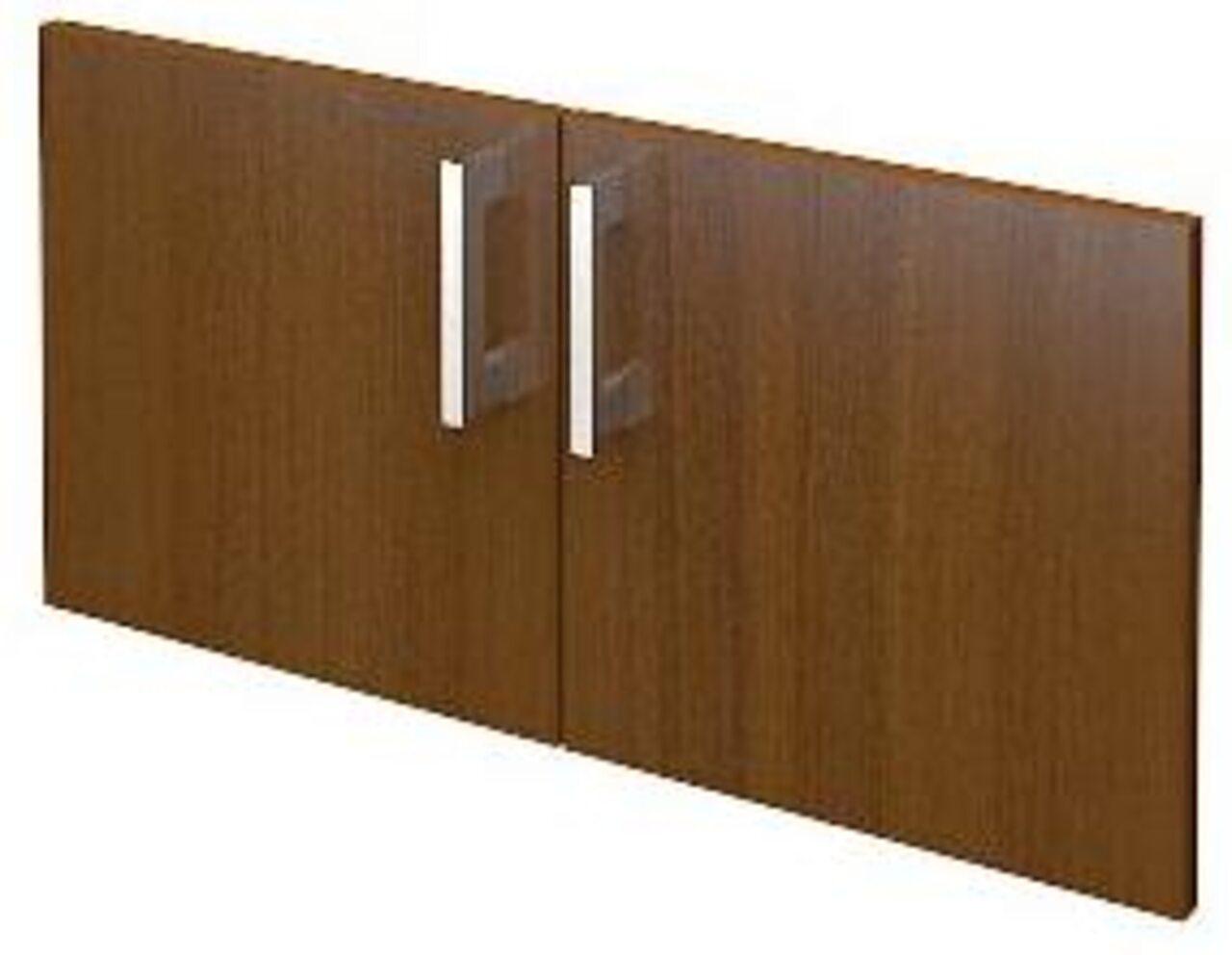 Двери для антресоли  Арго 71x2x39 - фото 3