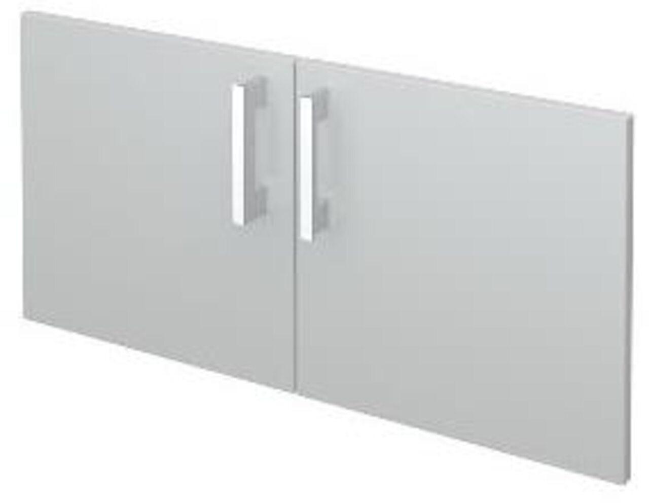 Двери для антресоли  Арго 71x2x39 - фото 4