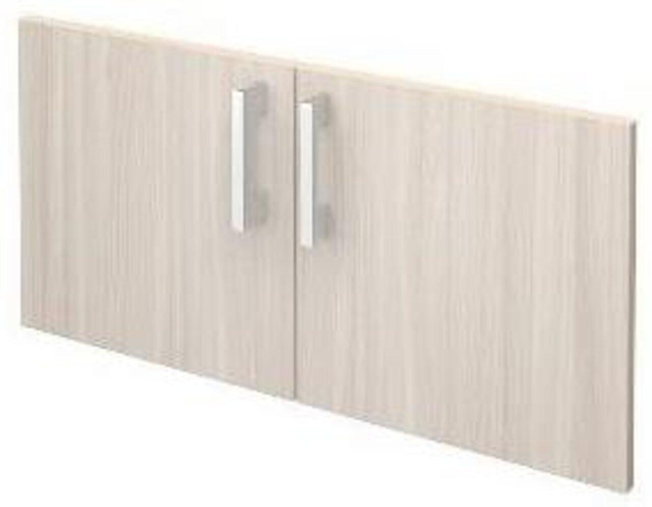 Двери для антресоли  Арго 71x2x39 - фото 6