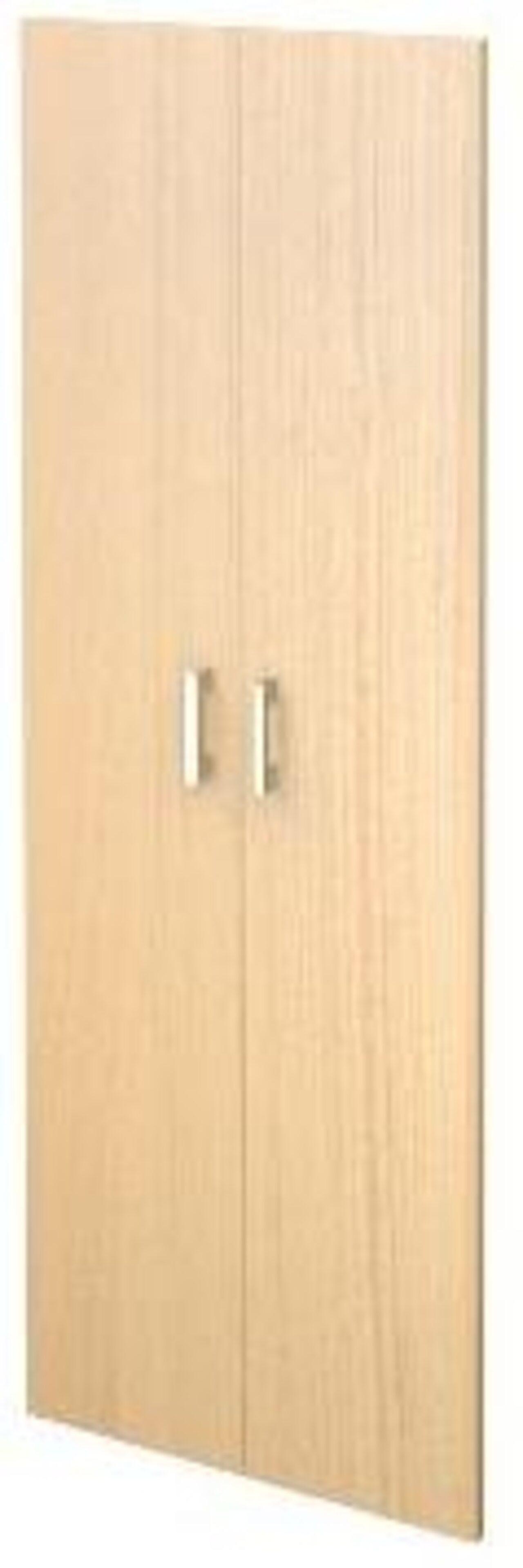 Двери для широких стеллажей  Арго 71x2x115 - фото 7