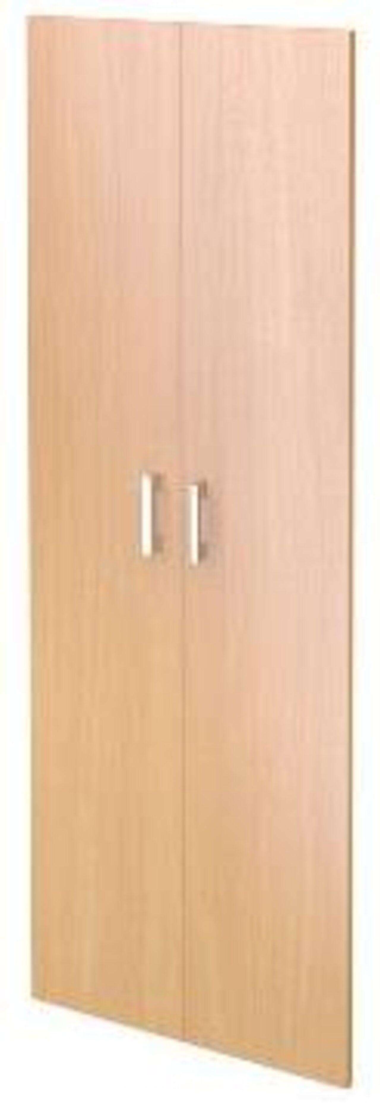 Двери для широких стеллажей  Арго 71x2x115 - фото 2