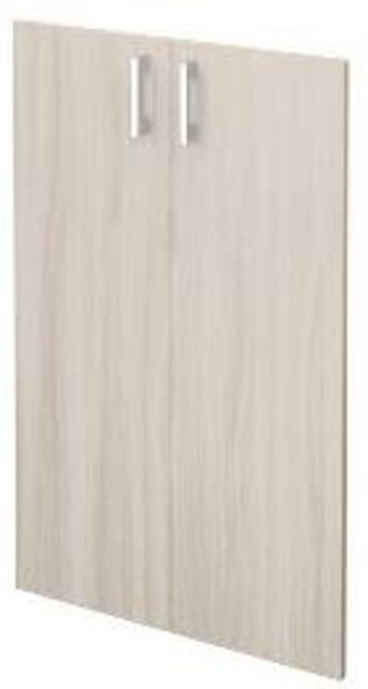 Двери для широких стеллажей  Арго 71x2x115 - фото 6