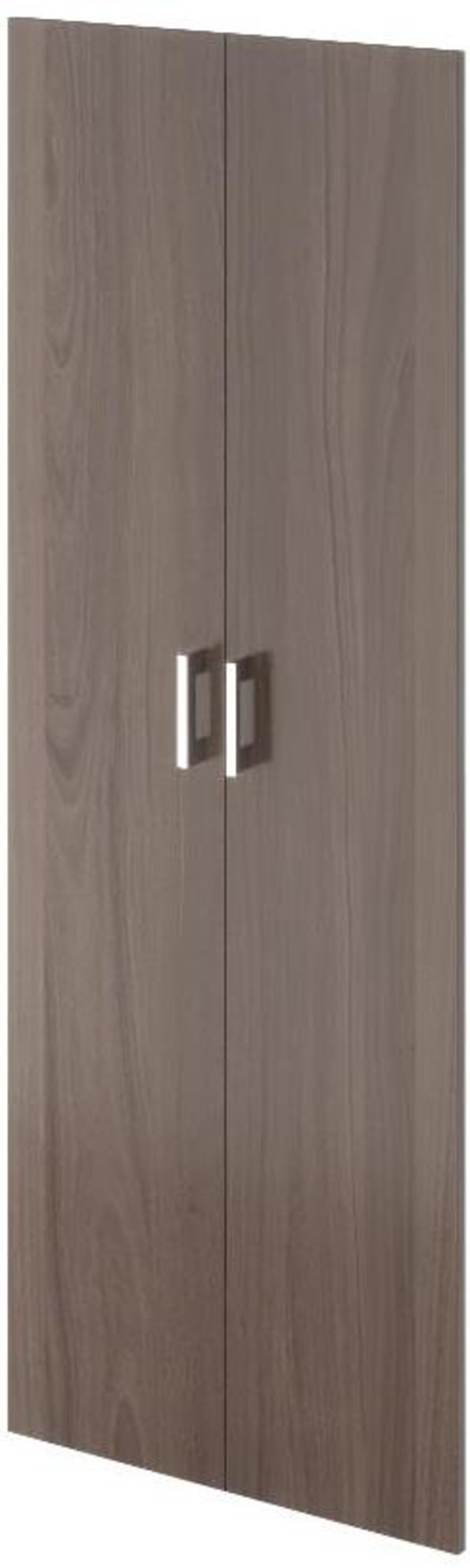 Двери для широких стеллажей  Арго 71x2x191 - фото 8