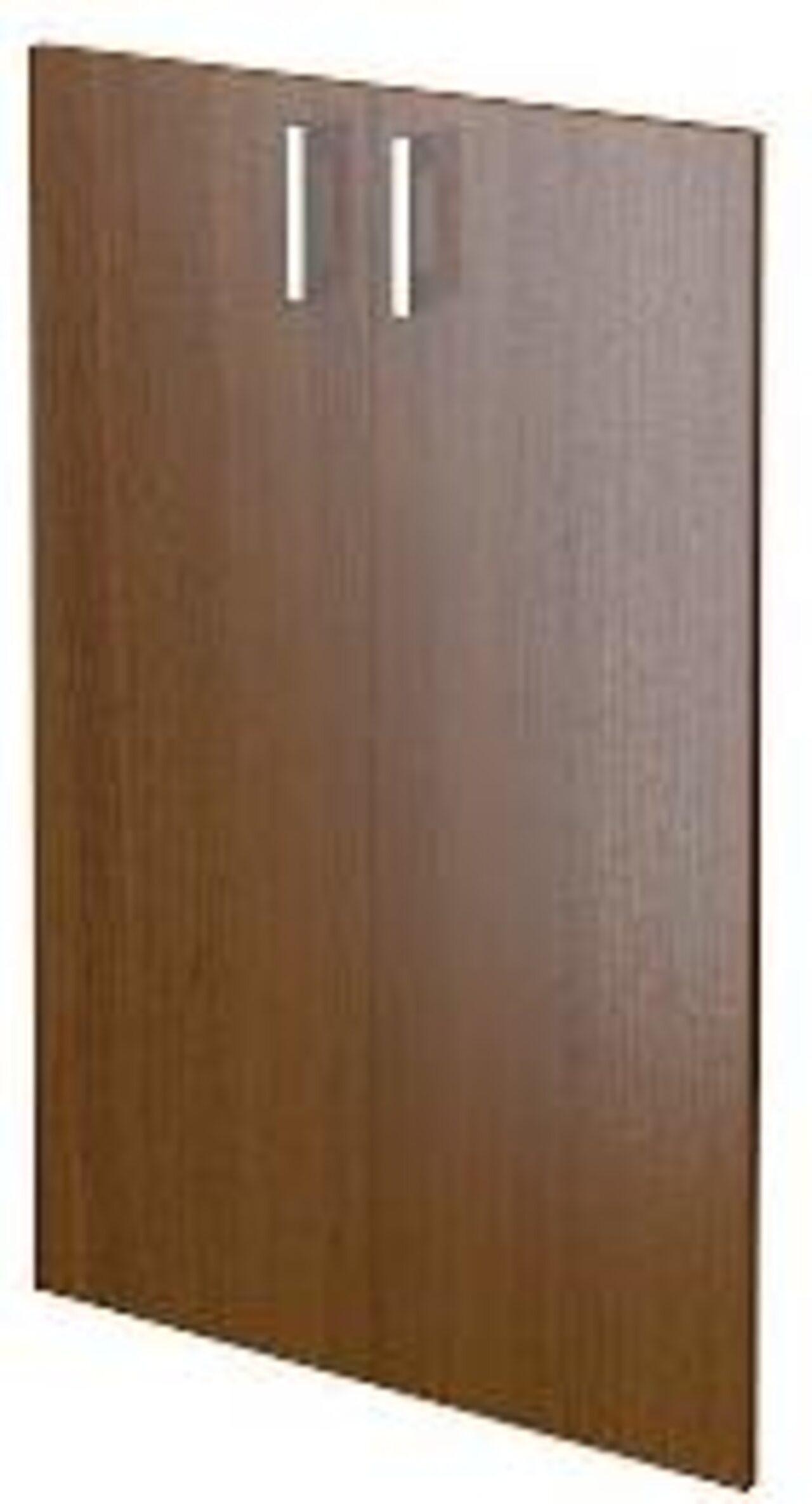 Двери для широких стеллажей  Арго 71x2x112 - фото 4
