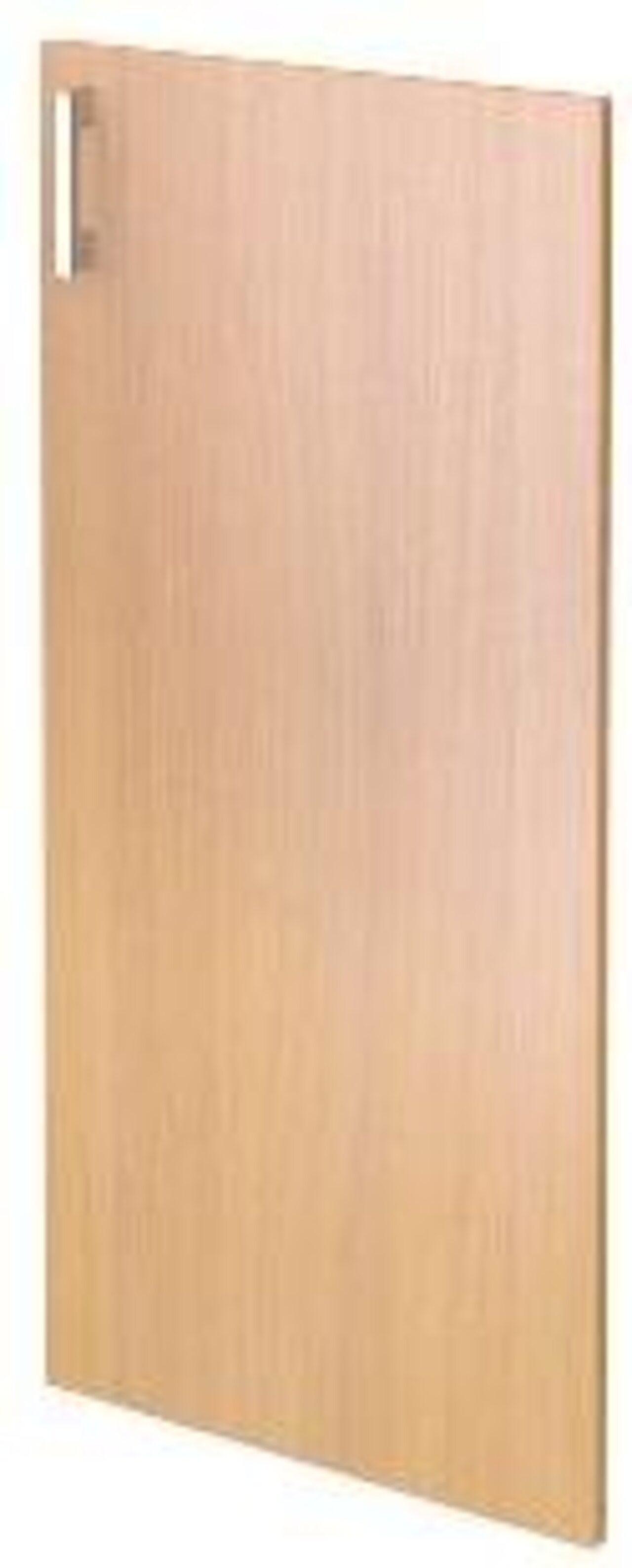 Дверь для узкого стеллажа  Арго 51x2x112 - фото 2