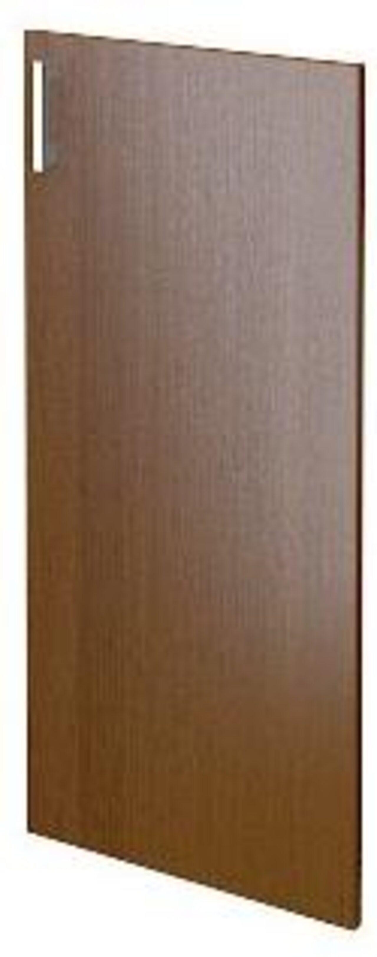 Дверь для узкого стеллажа  Арго 51x2x112 - фото 3