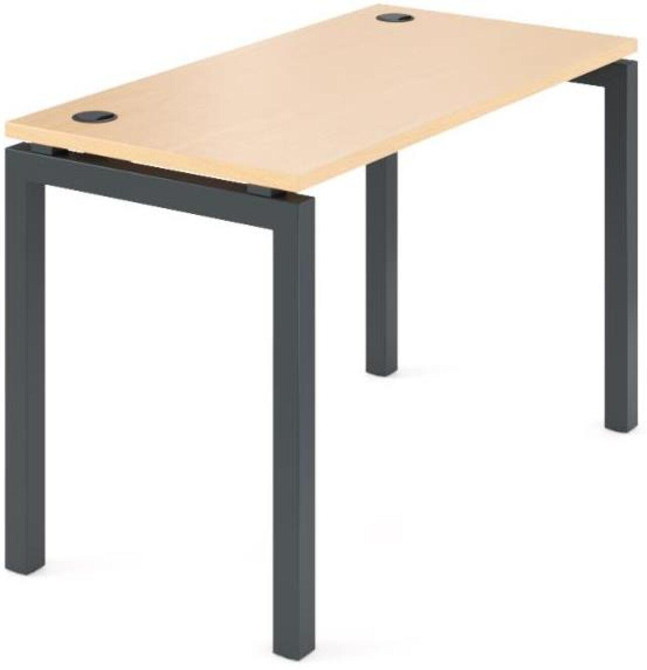 Стол на металлокаркасе  Арго 120x60x76 - фото 4