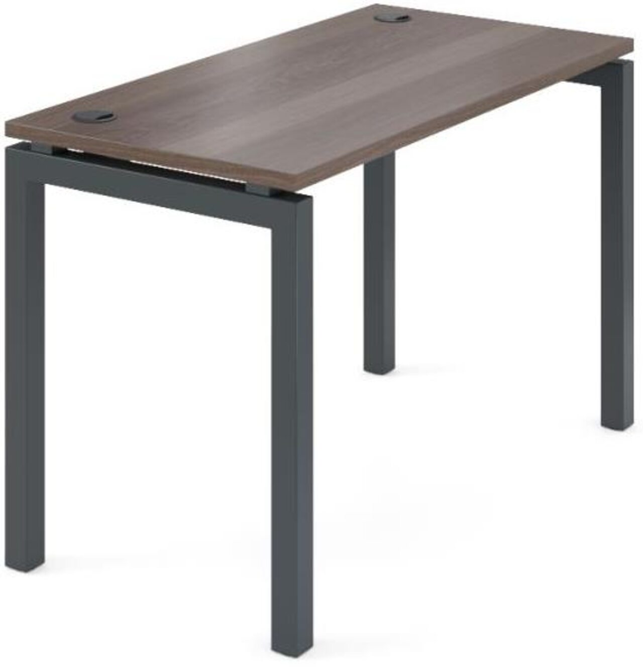 Стол на металлокаркасе  Арго 120x60x76 - фото 8