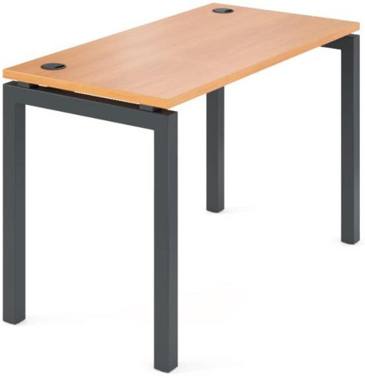 Стол на металлокаркасе  Арго 120x60x76 - фото 7