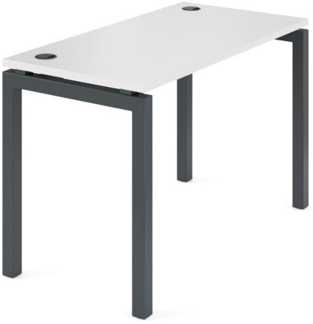 Стол на металлокаркасе  Арго 120x60x76 - фото 3