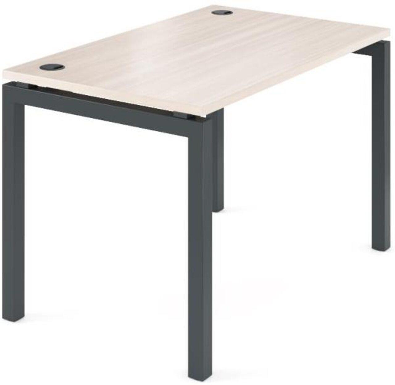 Стол на металлокаркасе  Арго 120x60x76 - фото 6